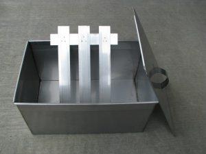 18-quart-water-bath-canner-inside