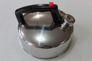 2.2qt-tea-kettle