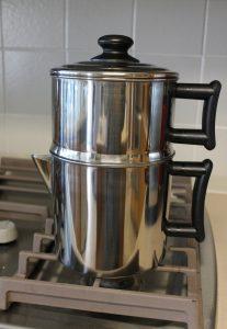 Drip-coffee-maker-5