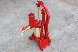 Heller-Aller-PHB-hand-pump-3