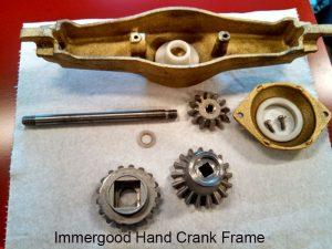 Immergood-hand-crank-frame