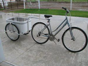 large-bike-cart