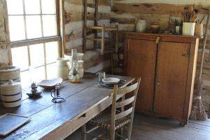 vintage-kitchen-53