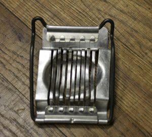 vintage-kitchen-tools-2