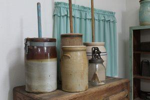 vintage-kitchens-10