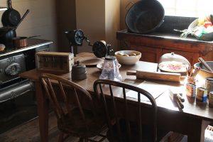 vintage-kitchens-22