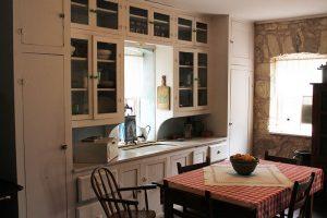 vintage-kitchens-29