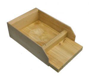 woodtray-copy-copy