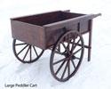 Large-Peddler-Cart_thumb