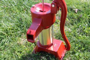 model-fig-t-hitzer-pump-5