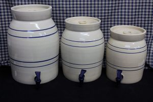 usa-stoneware-water-coolers