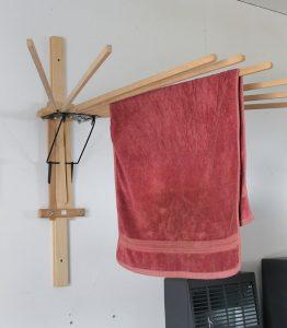 folding-wall-drying-rack-2