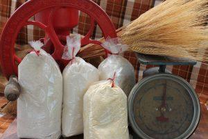 amish-organic-flour