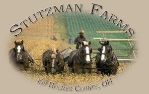 Stutzman Organic Farms