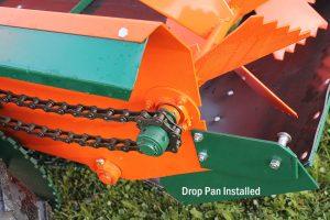 drop-pan-installed