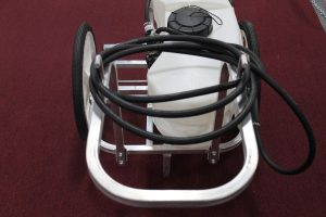 wheeled-sprayer-top